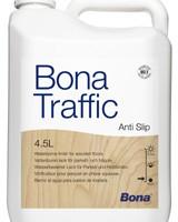 Bona Traffic  Anti Slip