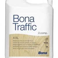 bona_traffic