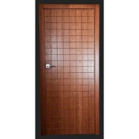 drzwi-debowe-
