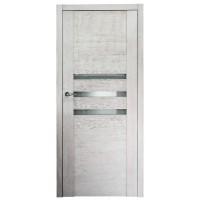 drzwi-debowe-bielone
