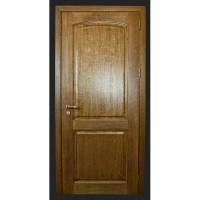 drzwi-debowe klasyczne