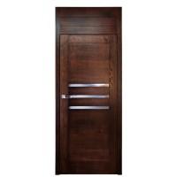 drzwi-debowe z koroną