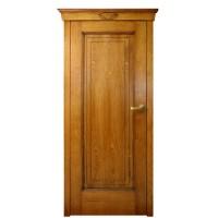 drzwi-debowe-z-korona-