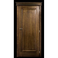 drzwi-debowe-z-korona