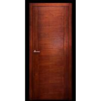 drzwi-debowe
