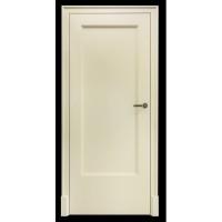 drzwi-mdf-ecru