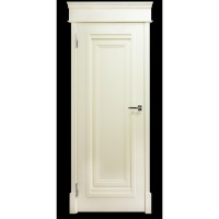 drzwi-mdf-ecru-z-korona