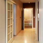 drzwi montowane przez ArtCore - 1