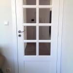 drzwi montowane przez ArtCore - 11