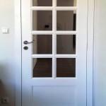 drzwi montowane przez ArtCore - 12