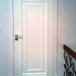 drzwi montowane przez ArtCore - 2