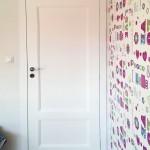 drzwi montowane przez ArtCore - 26
