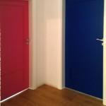 drzwi montowane przez ArtCore - 28