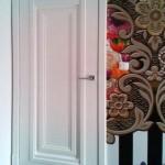 drzwi montowane przez ArtCore - 3