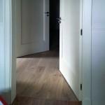 drzwi montowane przez ArtCore - 30