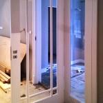 drzwi montowane przez ArtCore - 31