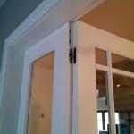 drzwi montowane przez ArtCore - 33