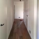 drzwi montowane przez ArtCore - 36