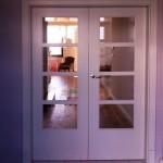 drzwi montowane przez ArtCore - 43