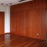 drzwi montowane przez ArtCore - 44