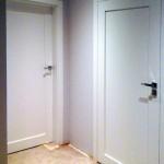 drzwi montowane przez ArtCore - 5