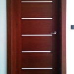 drzwi montowane przez ArtCore - 9