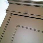 drzwi-zamontowane-przez-ArtCore-z-Warszawy-1