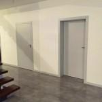 drzwi-zamontowane-przez-ArtCore-z-Warszawy-10