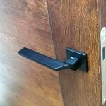 drzwi-zamontowane-przez-ArtCore-z-Warszawy-13