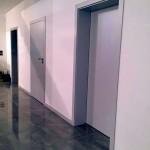 drzwi-zamontowane-przez-ArtCore-z-Warszawy-15