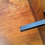 drzwi-zamontowane-przez-ArtCore-z-Warszawy-16