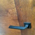 drzwi-zamontowane-przez-ArtCore-z-Warszawy-17
