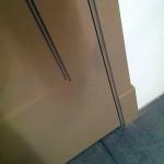drzwi-zamontowane-przez-ArtCore-z-Warszawy-2