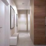 drzwi-zamontowane-przez-ArtCore-z-Warszawy-21