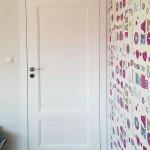 drzwi-zamontowane-przez-ArtCore-z-Warszawy-22
