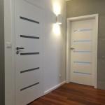 drzwi-zamontowane-przez-ArtCore-z-Warszawy-23