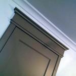 drzwi-zamontowane-przez-ArtCore-z-Warszawy-27