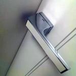 drzwi-zamontowane-przez-ArtCore-z-Warszawy-29