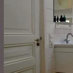 drzwi-zamontowane-przez-ArtCore-z-Warszawy-3