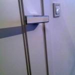 drzwi-zamontowane-przez-ArtCore-z-Warszawy-30