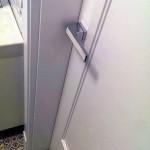drzwi-zamontowane-przez-ArtCore-z-Warszawy-32