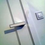 drzwi-zamontowane-przez-ArtCore-z-Warszawy-35
