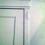 drzwi-zamontowane-przez-ArtCore-z-Warszawy-37