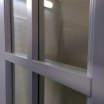 drzwi-zamontowane-przez-ArtCore-z-Warszawy-42