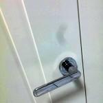 drzwi-zamontowane-przez-ArtCore-z-Warszawy-48