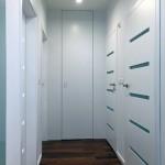 drzwi-zamontowane-przez-ArtCore-z-Warszawy-49