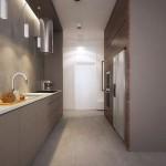 drzwi-zamontowane-przez-ArtCore-z-Warszawy-50