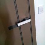 drzwi-zamontowane-przez-ArtCore-z-Warszawy-51