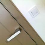 drzwi-zamontowane-przez-ArtCore-z-Warszawy-6