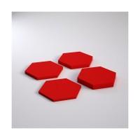fluffo-hexa2